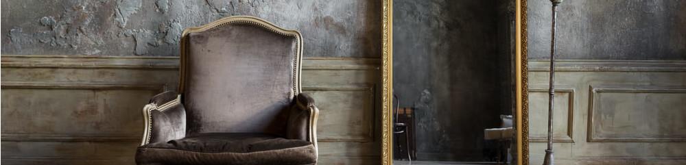 lutter contre l 39 humidit causes et conseils stootie. Black Bedroom Furniture Sets. Home Design Ideas