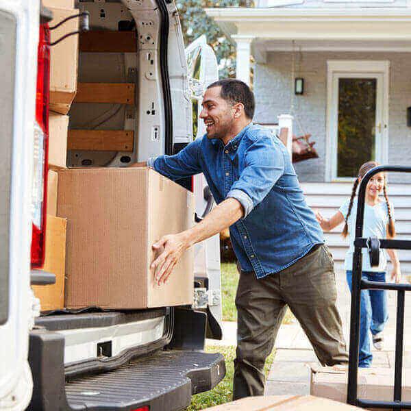 stootie trouvez la personne qu 39 il vous faut pour vos services. Black Bedroom Furniture Sets. Home Design Ideas