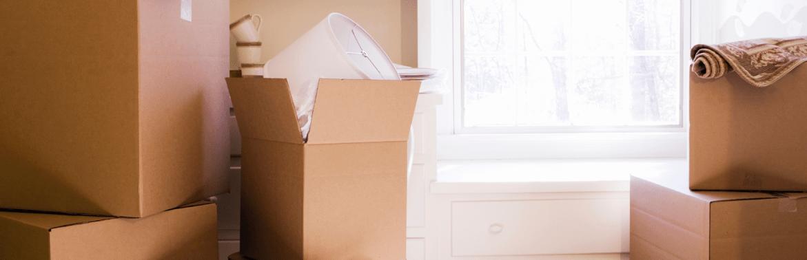 Resiliation Assurance Habitation Demenagement Lettre Modele