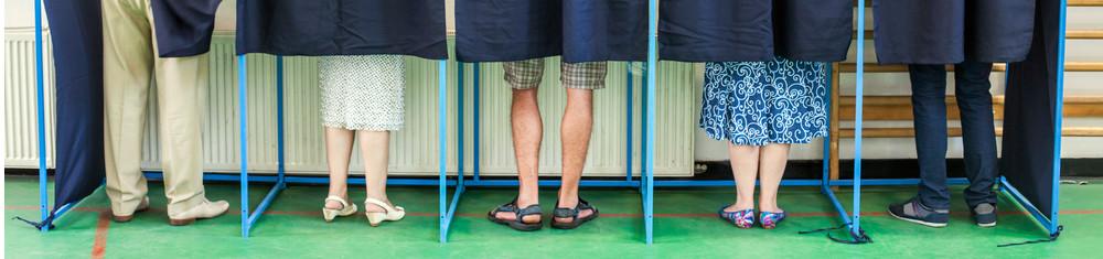 bureaux de vote rennes liste horaires adresses stootie. Black Bedroom Furniture Sets. Home Design Ideas