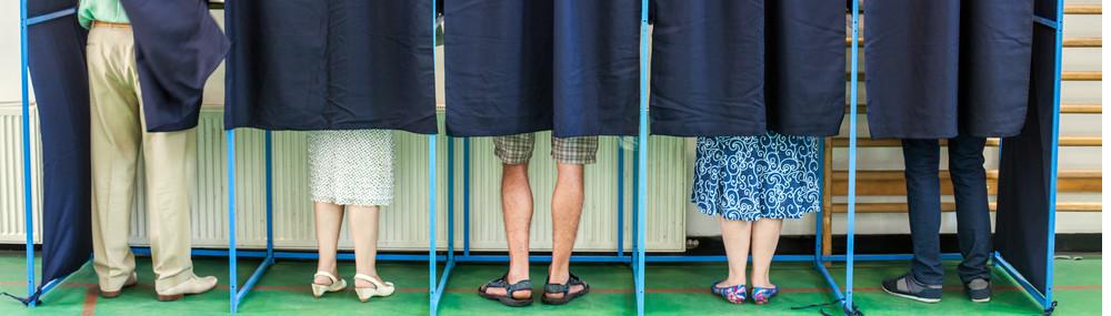 Bureaux De Vote A Lyon La Liste Complete Stootie