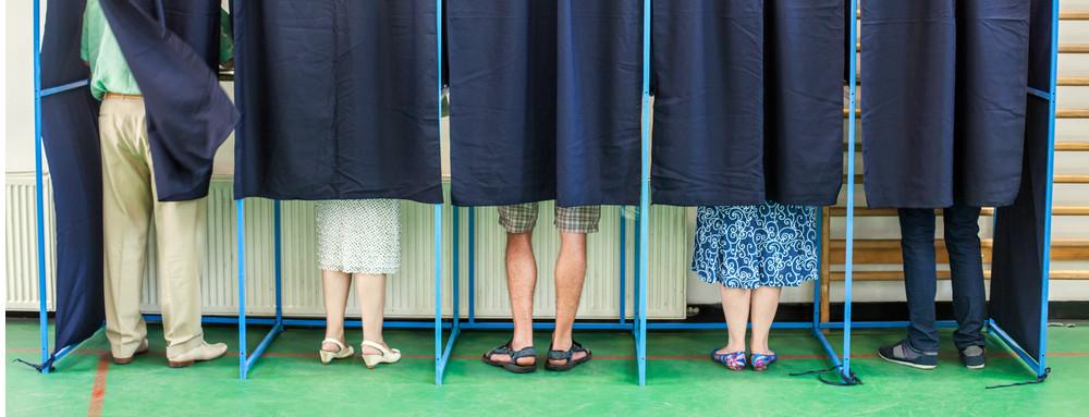 Bureaux de vote Paris par arrondissement la liste complte