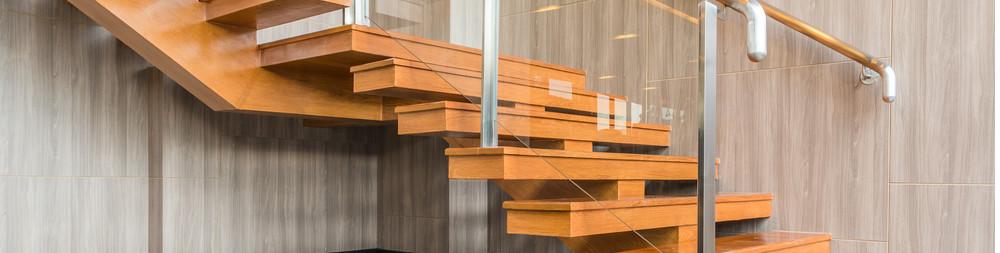 prix fabrication et pose d 39 escalier ce qu 39 il faut savoir stootie. Black Bedroom Furniture Sets. Home Design Ideas