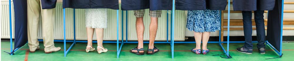 bureaux de vote nantes liste horaires adresses stootie. Black Bedroom Furniture Sets. Home Design Ideas