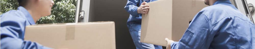 Lettre de résiliation de bail cause déménagement (modèle) - Stootie