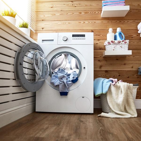 aide bricolage trouvez de l 39 aide pour vos travaux domicile. Black Bedroom Furniture Sets. Home Design Ideas